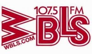 WBLS FM