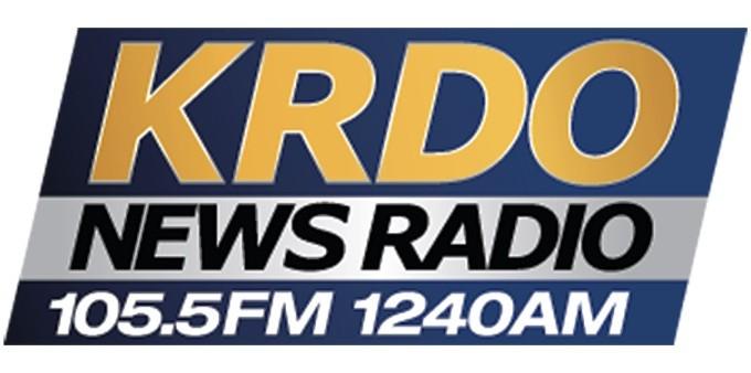 KRDO FM
