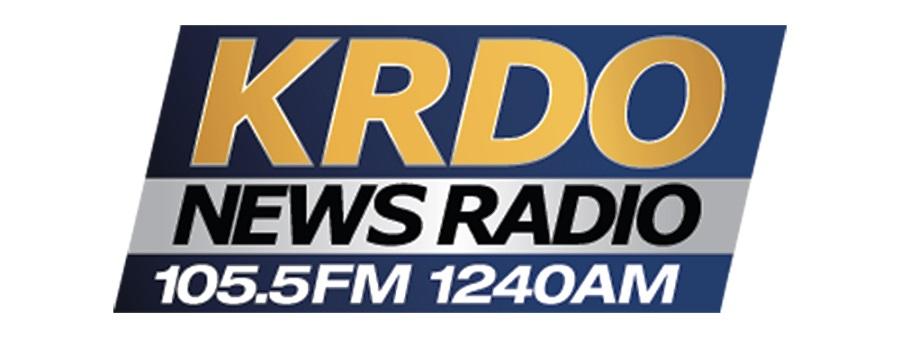 KRDO.com | Weather maps and forecast graphics for Colorado Springs ...