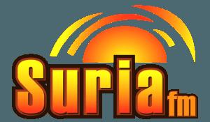 Suria FM Radio