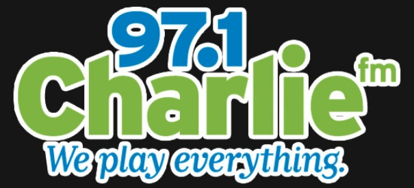97.1 Charlie FM Portland Live Streaming