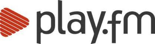 Play FM Amman