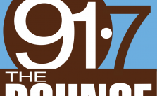 The Bounce Edmonton Listen Live