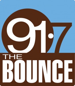 The Bounce 91.7 Canada
