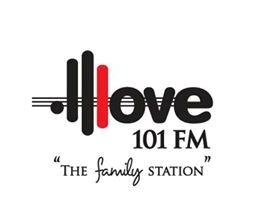 101 Love FM Kingston, Jamaica Listen Live Streaming Online