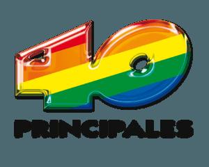 40 Principales Barcelona