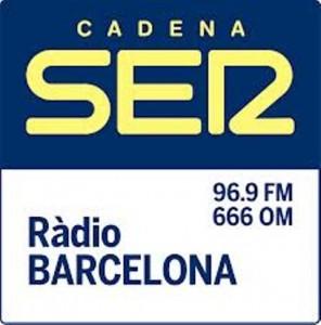 Radio Barcelona Cadena SER