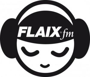Flaix FM