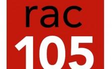 rac online radio