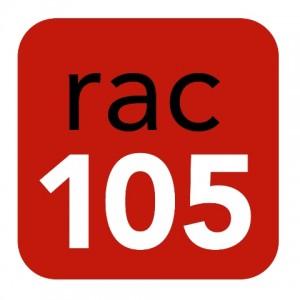 RAC 105
