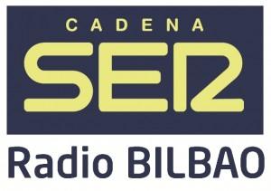 Radio Bilbao Cadena SER