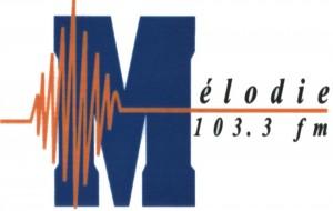 Radio Melodie FM