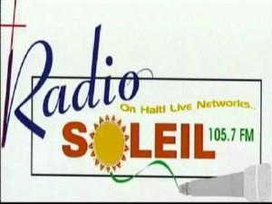Radio Soleil