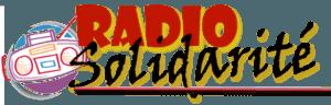 Radio Solidaritie