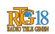 Radio Télé Ginen