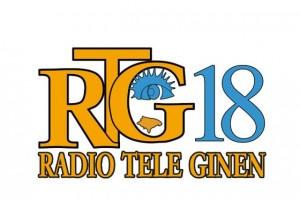 Radio Tele Ginen