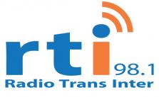 Radio Trans Inter