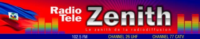 Listen radio tele zenith 102 5 port au prince ecoute - Radio lumiere en direct de port au prince ...