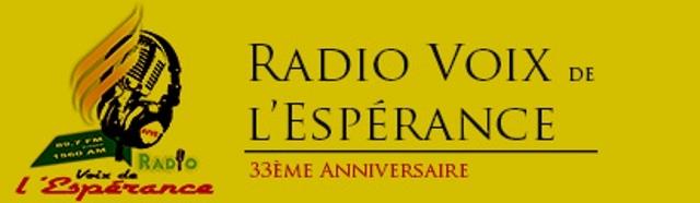 Radio voix de l 39 esperance port au prince voix de l - Radio lumiere en direct de port au prince ...