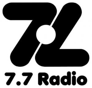 7.7 Radio Tenerife