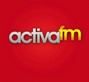 Activa FM Alicante