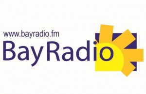 Bay Radio Costa Blanca