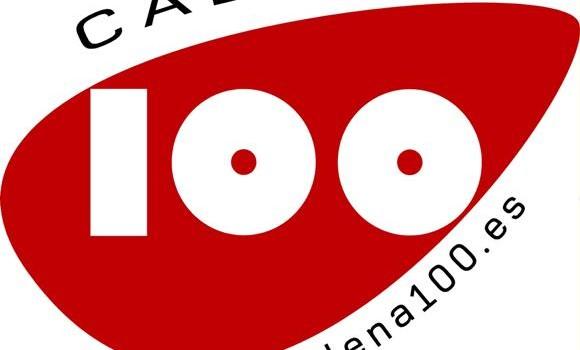 Cadena Cien 100