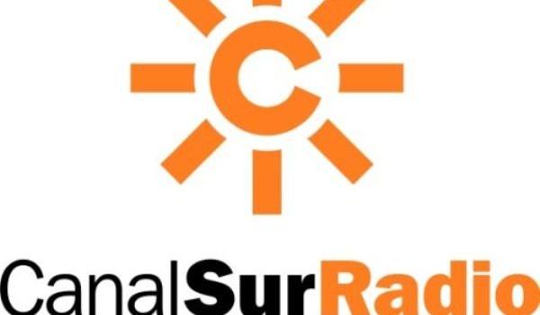 Canal Sur Radio Sevilla Andalucia