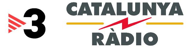 Catalunya Ràdio 102.8 FM