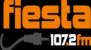 Fiesta FM 107.2 Madrid