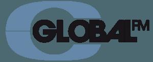Global FM 94.1 & 100.6 Gran Canaria
