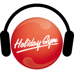 Holiday Gym 98.6 FM Madrid