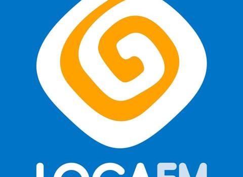 Loca FM 90.3 Madrid