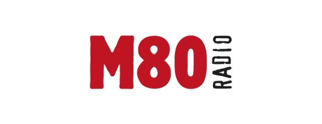 M80 Radio Madrid