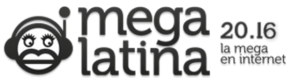 Mega Latina 104.4 FM Tenerife