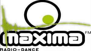 Maxima FM 104.3 Madrid