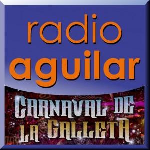 Radio Aguilar de Campoo