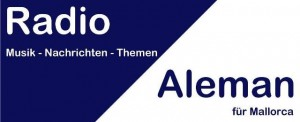 Radio Aleman Mallorca