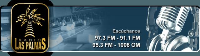 Radio Punto 91.2 FM