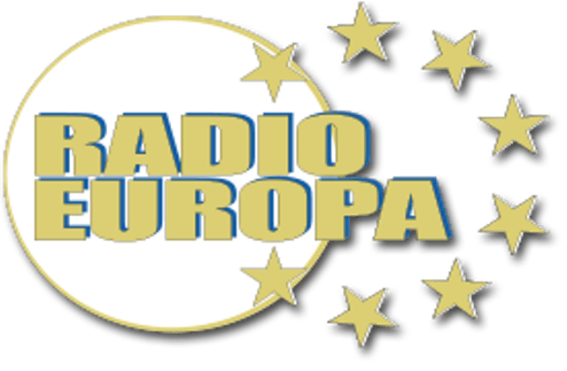 schlagerwelle 89 6 fm teneriffa is the station of europa fm dedicated ...