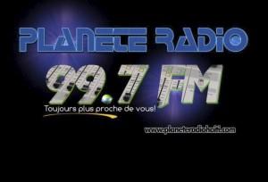 Planète Radio Cap-Haitien