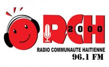 Radio contemporaine pour adultes