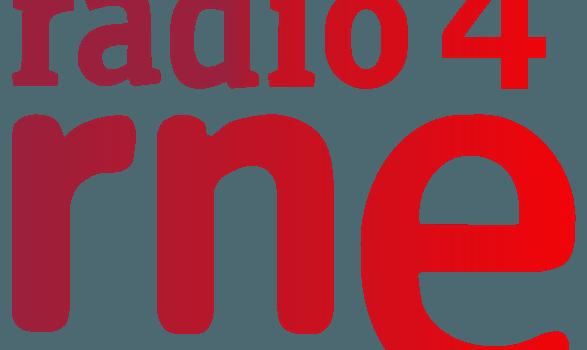 RNE Radio 4 100.8 FM Catalunya