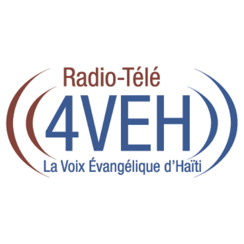 Listen Radio 4V... Growing In Christ Scripture