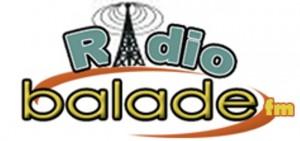 Radio Balade Port-de-Paix