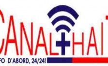 Radio Haiti - Apps on Google Play