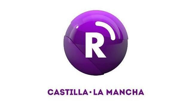 Radio Castilla-La Mancha 91.3 FM Toledo
