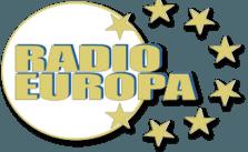 Radio Europa Tenerife