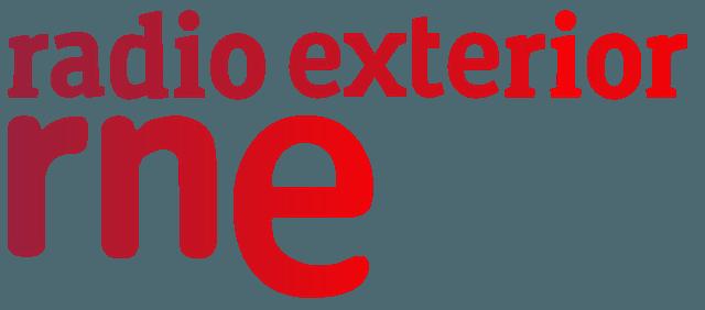 listen radio exterior de espa a en vivo radio exterior madrid