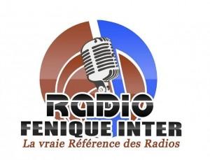 Radio Fenique Inter 101.1 FM Cap-Haïtien